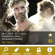 livekritik_app_guett_180