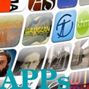 museumsapp_apps