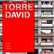 torre-david_app_guett
