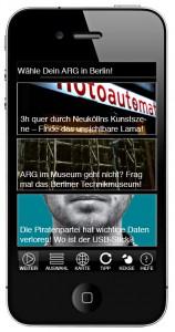 ARG_Berlin